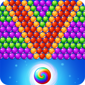 Bubble Shooter Lite for PC-Windows 7,8,10 and Mac