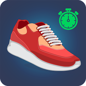 Download Step Counter For PC Windows and Mac