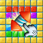 Download Full Toy Crush Blasts Cubes 1.0005 APK