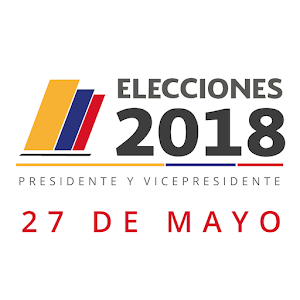 Colombia 18 Elecciones Presidente y Vicepresidente For PC / Windows 7/8/10 / Mac – Free Download