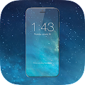 App Wallpapers for iPhone 8 APK for Kindle