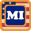 App USA Michigan Radio Stations 1.0 APK for iPhone