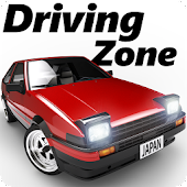 Download Driving Zone: Japan APK for Laptop