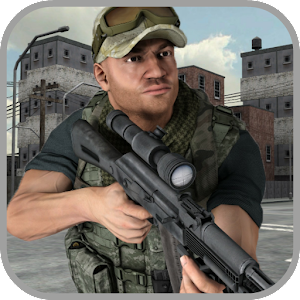 Cheats us army sniper 3d killer elite