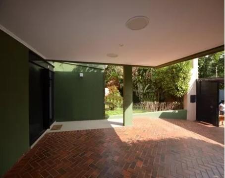 Casa para Aluguel 223 m²  com 3 quartos