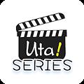 uta series pro APK for Bluestacks