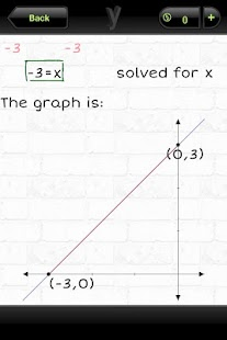 App yHomework - Math Solver apk for kindle fire