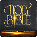 App Bible App APK for Kindle