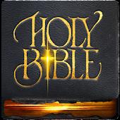 Download Bible App APK to PC