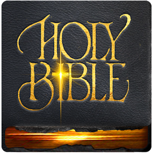 Bible App For PC