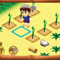 Free Download Farm City of The Moon Harvest APK for Samsung