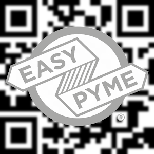 easyQR for PC-Windows 7,8,10 and Mac