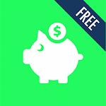 Senior Discounts Free Icon