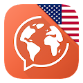 App Learn American English Free APK for Kindle