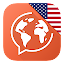 Free Download Learn American English Free APK for Samsung