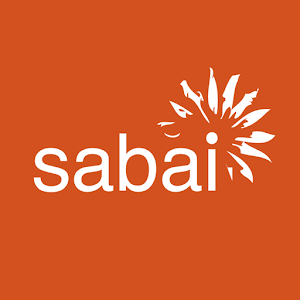 Download Sabai Waterford For PC Windows and Mac