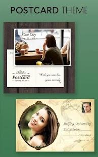 App Photo Collage - InstaMag APK for Windows Phone
