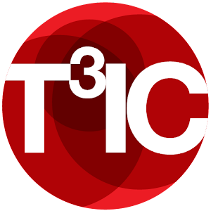 T3IC 2019 For PC / Windows 7/8/10 / Mac – Free Download