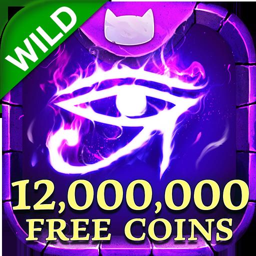 Slots Era: Play Free Casino Slots Machine Online (game)