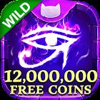 Slots Era: Free Wild Casino 1.23.2