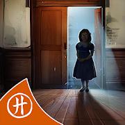 Adventure Escape: Asylum 32 Icon