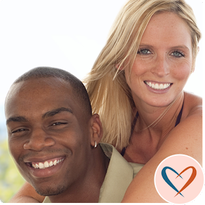InterracialCupid - Interracial Dating App For PC