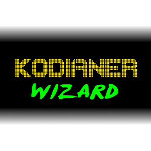 Kodi Premium Builds und Skins - Kodi Krypton 17.4 android apps download