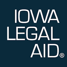 Iowa Legal Aid Disaster Relief