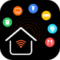 L-Home APK for Ubuntu