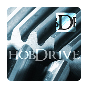 HobDrive OB.. file APK for Gaming PC/PS3/PS4 Smart TV