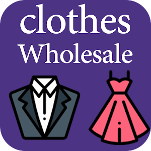Wholesale Turkish Clothes Turkish Clothes For PC (Windows & MAC)