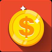 Megaxu - Tai app kiem tien