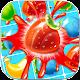 Juice Fruit Pop 2: Match 3