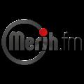 Merih Radyo