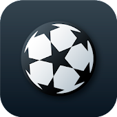 App Champions League 2016-17 Live APK for Windows Phone