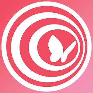 Fluttr - Be social. Find friends. Start dating. For PC
