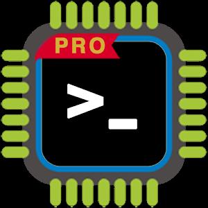 TCP Telnet Terminal Pro For PC / Windows 7/8/10 / Mac – Free Download