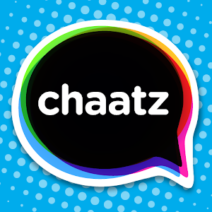 Chaatz - Me.. file APK for Gaming PC/PS3/PS4 Smart TV