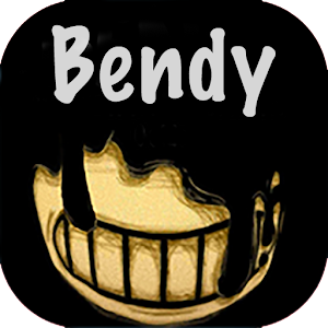Guide Bendy The Ink Machine HD For PC