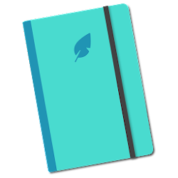 Journaly  Journaling Diary