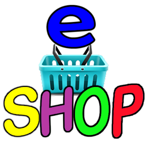 Download free england shop for PC on Windows and Mac