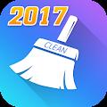 App Cleaner APK for Kindle