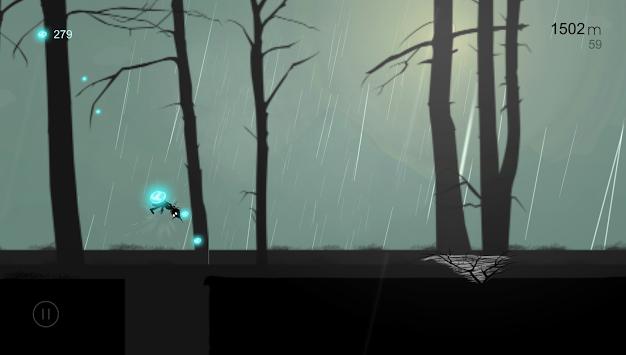 SuperHero wonder Escape apk screenshot