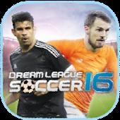 Download Tips Dream League Soccer 2016 APK for Laptop