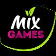 Mix Game