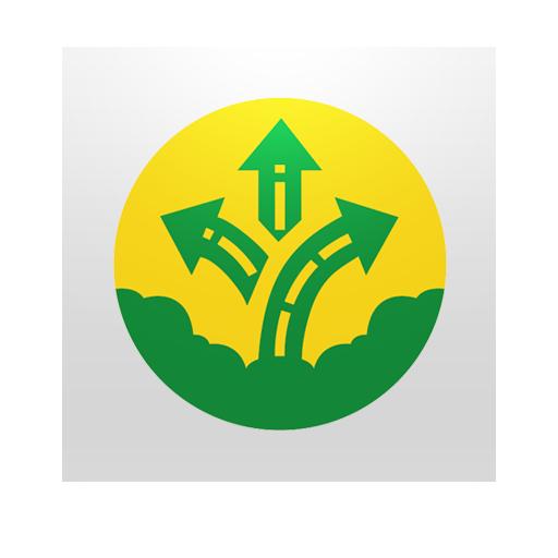Quick Ride Car pool Bike pool (app)