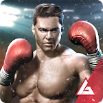 Real Boxing file APK for Gaming PC/PS3/PS4 Smart TV