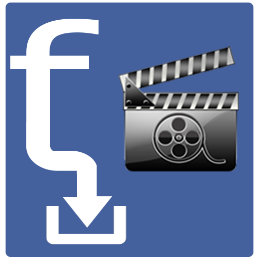 Video Downloader for facebook APK v9.3.2