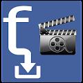 Video Downloader for facebook APK for Bluestacks
