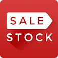 Sale Stock Toko Baju Online